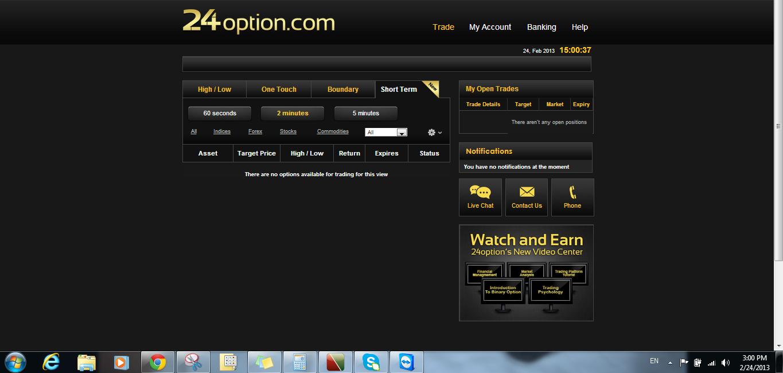 24options.com