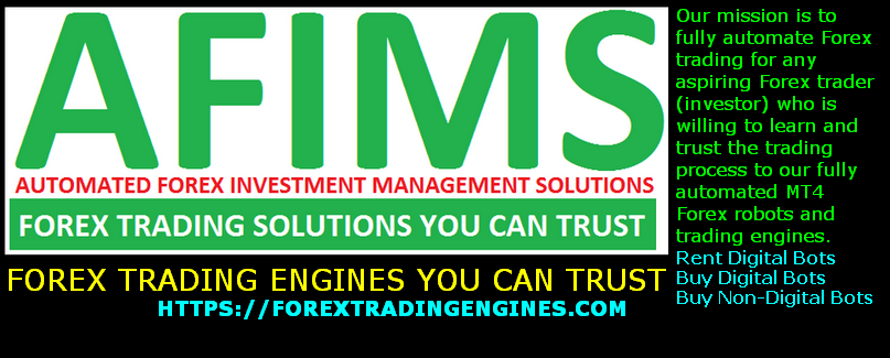 Remote forex traders wanted