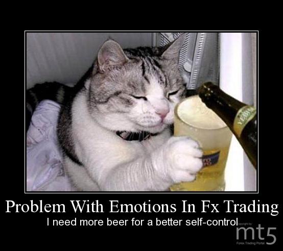 Forex broker einzahlungsbonus foto 7