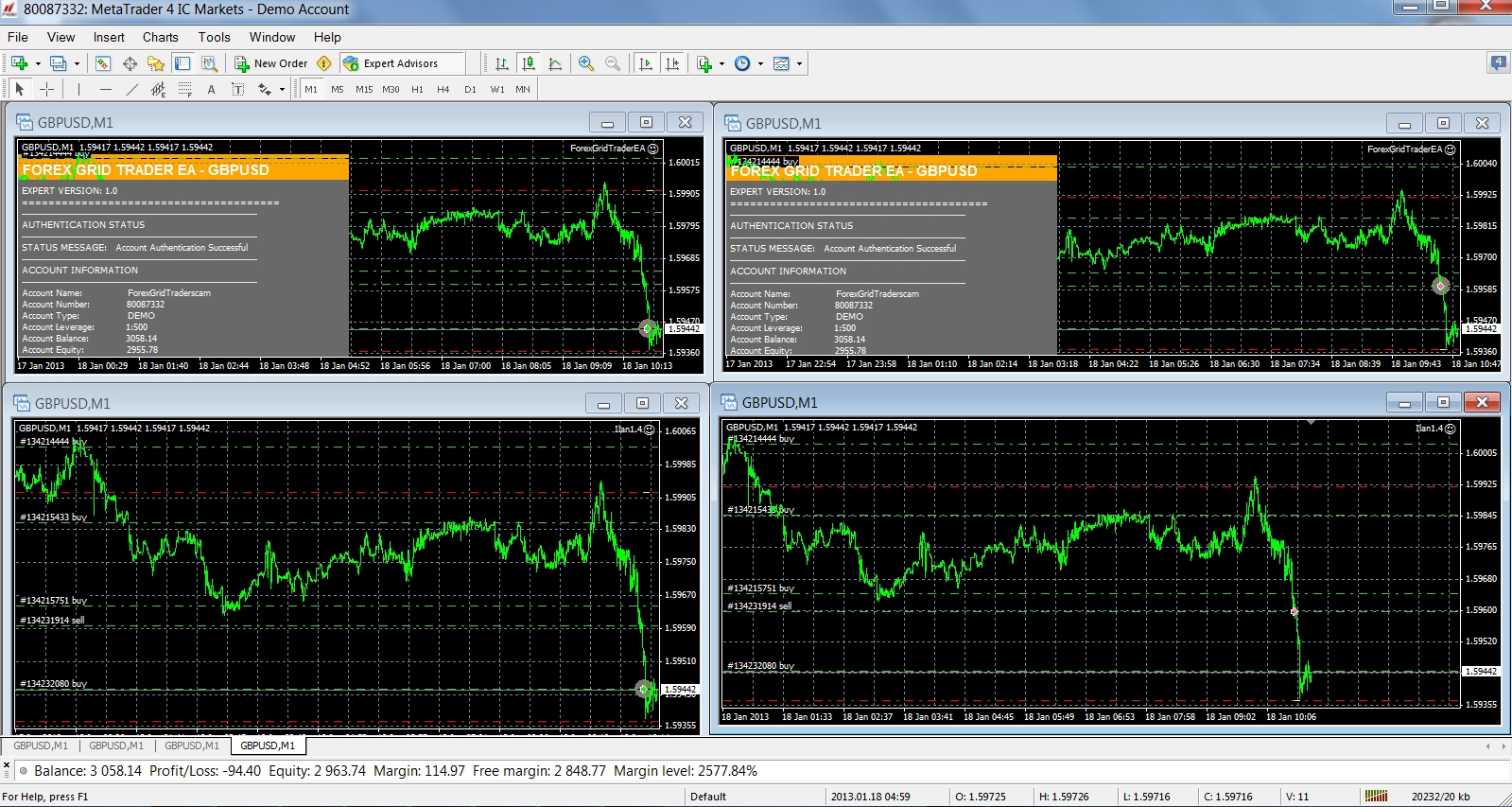 Tstw 24 trading system download