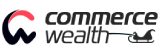 Commerce Wealth