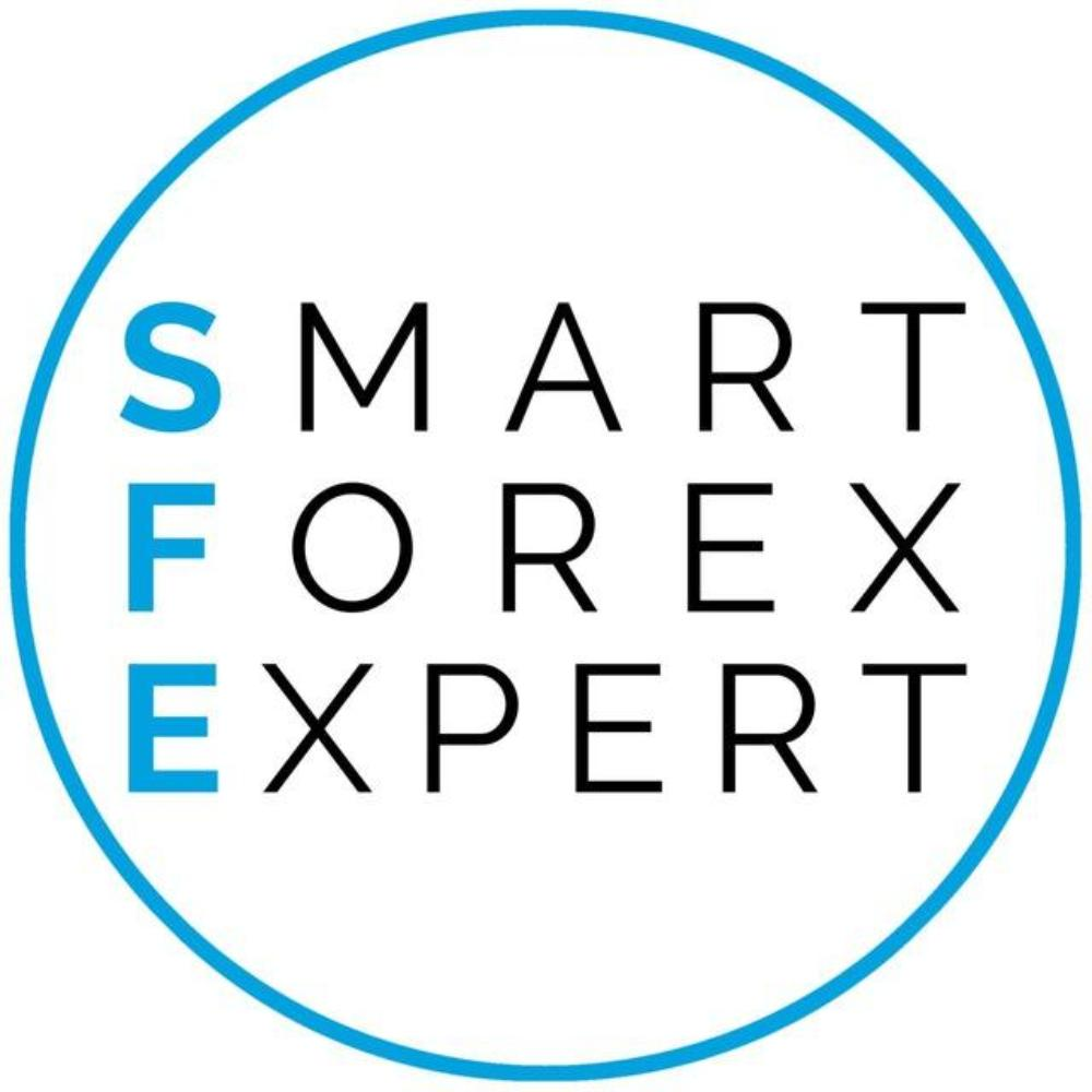 Smart trader myfxbook forex strategy forex lungo periodontology