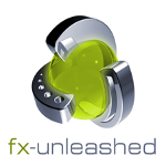 FX-Unleashed
